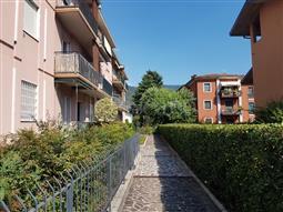 Casa in vendita di 85 mq a €170.000 (rif. 71/2018)