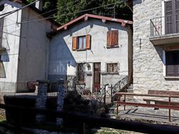 Casa Indipendente in vendita di 90 mq a €59.000 (rif. 50/2018)