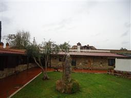 Villa in vendita di 220 mq a €299.000 (rif. 42/2018)