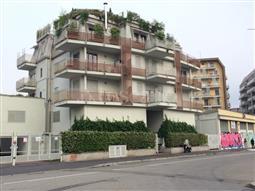 Casa in vendita di 74 mq a €319.000 (rif. 11/2018)