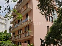Casa in vendita di 45 mq a €220.000 (rif. 39/2018)