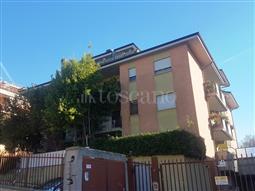 Casa in vendita di 95 mq a €165.000 (rif. 69/2018)