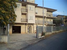 Casa in vendita di 90 mq a €36.000 (rif. 23/2017)