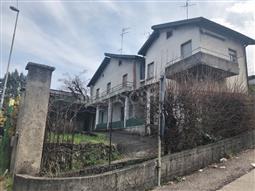 Casa Indipendente in vendita di 270 mq a €140.000 (rif. 46/2018)