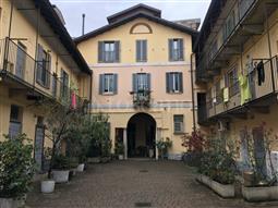 Casa in vendita di 45 mq a €65.000 (rif. 20/2018)
