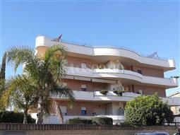 Casa in vendita di 43 mq a €135.000 (rif. 62/2018)