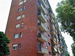 Casa in vendita di 120 mq a €385.000 (rif. 26/2018)