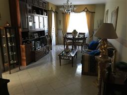 Casa in vendita di 100 mq a €209.000 (rif. 3/2018)