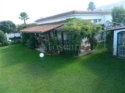 Villa in vendita di 350 mq a €375.000 (rif. 14/2017)