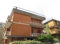 Casa in vendita di 90 mq a €135.000 (rif. 38/2017)