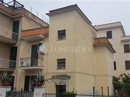 Casa in vendita di 70 mq a €245.000 (rif. 13/2018)