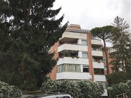 Casa in vendita di 135 mq a €399.000 (rif. 146/2017)