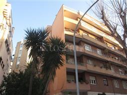 Casa in affitto di 160 mq a €2.150 (rif. 43/2018)