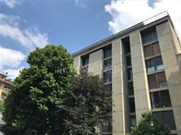 Casa in vendita di 100 mq a €480.000 (rif. 23/2018)