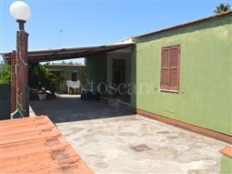 Villa Plurifamiliare in vendita di 130 mq a €169.000 (rif. 41/2018)