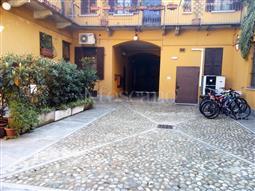 Casa in vendita di 80 mq a €329.000 (rif. 21/2018)