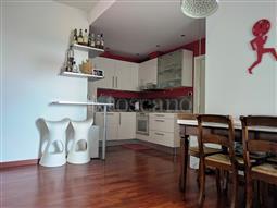 Casa in vendita di 90 mq a €210.000 (rif. 13/2018)