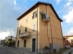 Casa in vendita di 122 mq a €160.000 (rif. 79/2018)