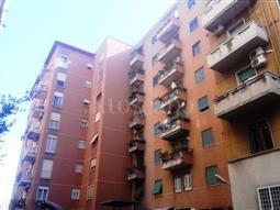 Casa in vendita di 100 mq a €250.000 (rif. 60/2017)