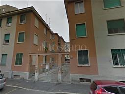 Casa in vendita di 60 mq a €78.000 (rif. 4/2018)