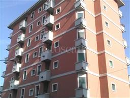 Casa in vendita di 85 mq a €90.000 (rif. 35/2017)