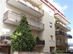 Casa in vendita di 120 mq a €110.000 (rif. 212/2017)