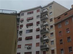 Casa in affitto di 70 mq a €1.150 (rif. 10/2018)