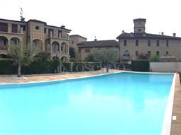 Casa in vendita di 60 mq a €139.000 (rif. 58/2018)