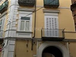 Casa in vendita di 80 mq a €85.000 (rif. 7/2018)