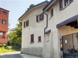 Casa Indipendente in vendita di 170 mq a €190.000 (rif. 86/2018)
