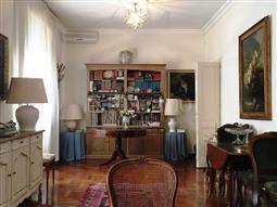 Casa in vendita di 125 mq a €300.000 (rif. 25/2018)