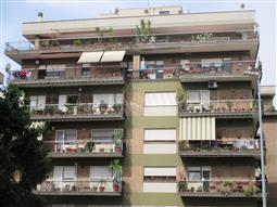 Casa in vendita di 120 mq a €450.000 (rif. 17/2018)
