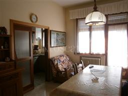 Casa in vendita di 185 mq a €210.000 (rif. 21/2018)