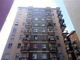Casa in vendita di 35 mq a €179.000 (rif. 10/2018)