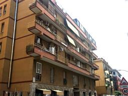 Casa in vendita di 85 mq a €285.000 (rif. 18/2018)