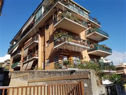 Casa in vendita di 35 mq a €79.000 (rif. 70/2017)