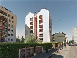 Casa in affitto di 45 mq a €650 (rif. 25/2018)