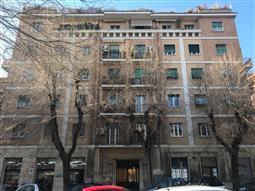 Casa in vendita di 110 mq a €395.000 (rif. 9/2018)