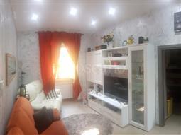 Casa in vendita di 90 mq a €215.000 (rif. 48/2018)