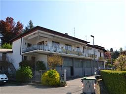 Villa Bifamiliare in vendita di 152 mq a €295.000 (rif. 57/2018)