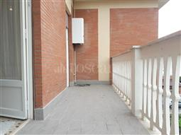 Casa in vendita di 80 mq a €113.000 (rif. 139/2018)