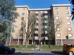 Casa in vendita di 95 mq a €78.000 (rif. 10/2018)
