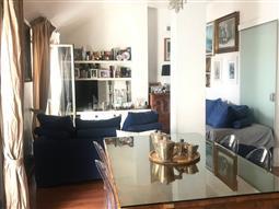 Casa in vendita di 72 mq a €232.000 (rif. 8/2018)
