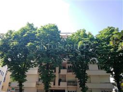 Casa in vendita di 95 mq a €310.000 (rif. 29/2018)