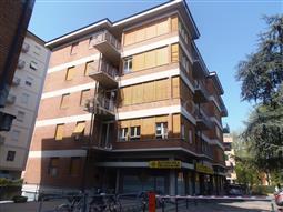 Casa in vendita di 110 mq a €105.000 (rif. 41/2018)