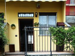 Casa in vendita di 85 mq a €275.000 (rif. 14/2018)