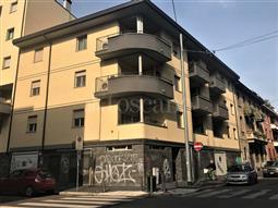 Casa in vendita di 37 mq a €185.000 (rif. 67/2018)
