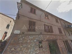 Casa in vendita di 175 mq a €99.000 (rif. 56/2018)
