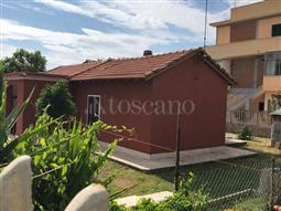 Villa in vendita di 90 mq a €229.000 (rif. 51/2018)