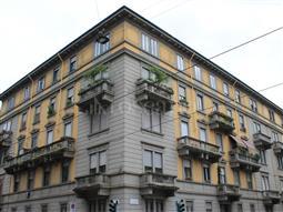 Casa in vendita di 120 mq a €615.000 (rif. 72/2018)